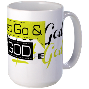 FBW Meaningful Mugs