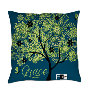 FBW Pillows of Faith